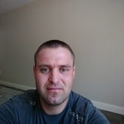 Pavlo Svyryd, 32, г.Стэмфорд