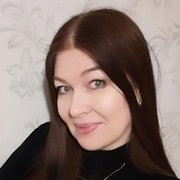 Инна, 45, г.Могилёв
