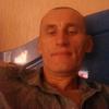 игорь, 42, г.Волоконовка