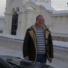Владимир Фомин, 55, г.Кубинка
