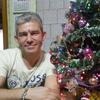 Олег, 42, г.Орехов