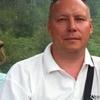 Вадим, 49, г.Сочи