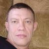 Владимир Редькин, 46, г.Петропавловск