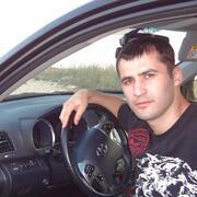 Адам 38 лет (Рыбы) Каратау
