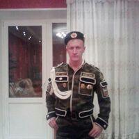 Константин Шарыпов, 32 года, Овен, Октябрьское (Тюменская обл.)