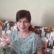 Виктория, 32, г.Брянск