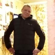 Геннадий 38 Октябрьское (Тюменская обл.)