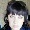 Настасья, 37, г.Ольга