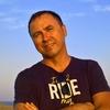 Виталий, 39, г.Темрюк