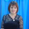 Анна, 33, г.Костанай