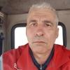 Сергей, 53, г.Лениногорск