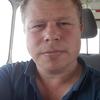 Semen, 30, г.Иркутск