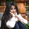 Samira, 24, г.Душанбе