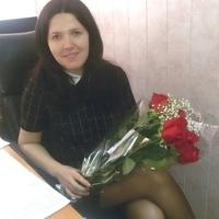 Мария, 34 года, Весы, Екатеринбург