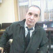 мурад, 57, г.Махачкала