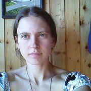 Талина, 35, г.Великий Новгород (Новгород)