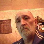 Павел 57 Клин