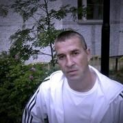 Алексей 49 лет (Весы) Омск