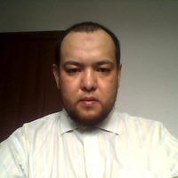 Данияр, 38 лет, Весы, Караганда