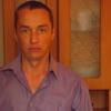 серёга, 38, г.Комсомольск-на-Амуре