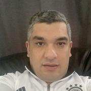david, 37, г.Тбилиси