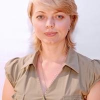 Наталья, 46 лет, Лев, Москва