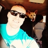 James Robinson, 41, Barking