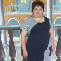 ТАТЬЯНА, 35 лет, Козерог, Земетчино