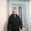 Евгений Бондарь, 37, г.Мелитополь