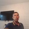 Бахритдин, 50, г.Коломна