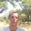 Сергей, 32, г.Марганец
