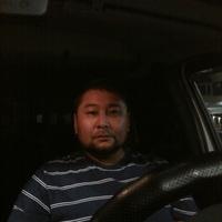 Арман, 43 года, Рыбы, Астана