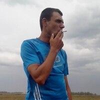 Жека, 34 года, Стрелец, Курган