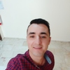 m.emin, 29, г.Анталья