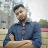 Saiful, 28, Chittagong