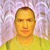 ВОВА, 49, г.Белоярский