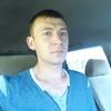 Кирилл, 36, г.Елизово
