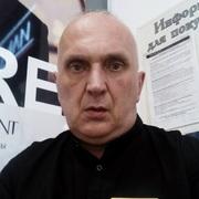 Владимир 51 Омск