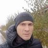 Виктор, 45, г.Ростов-на-Дону