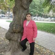 ЯНИНА, 67, г.Суворов