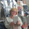 Наташа, 50, г.Курган
