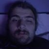 Nick, 24, г.Портленд