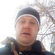 Андрей 36 Зверево