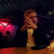 Сергей 48 лет (Рыбы) Иркутск