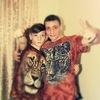 Pavel, 25, Abdulino