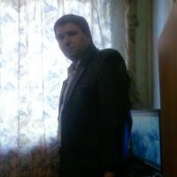 XAUSER, 51 год, Козерог, Саратов