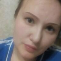 Нина, 27 лет, Рыбы, Саратов