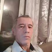 Илья 54 года (Козерог) Благовещенск