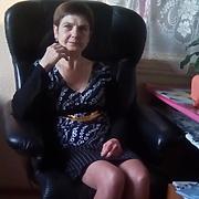 Татьяна, 50, г.Алапаевск