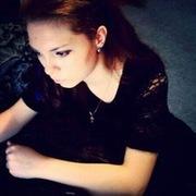 Алёночка *VrEdInA*, 24, г.Менделеевск